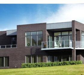 case-facade